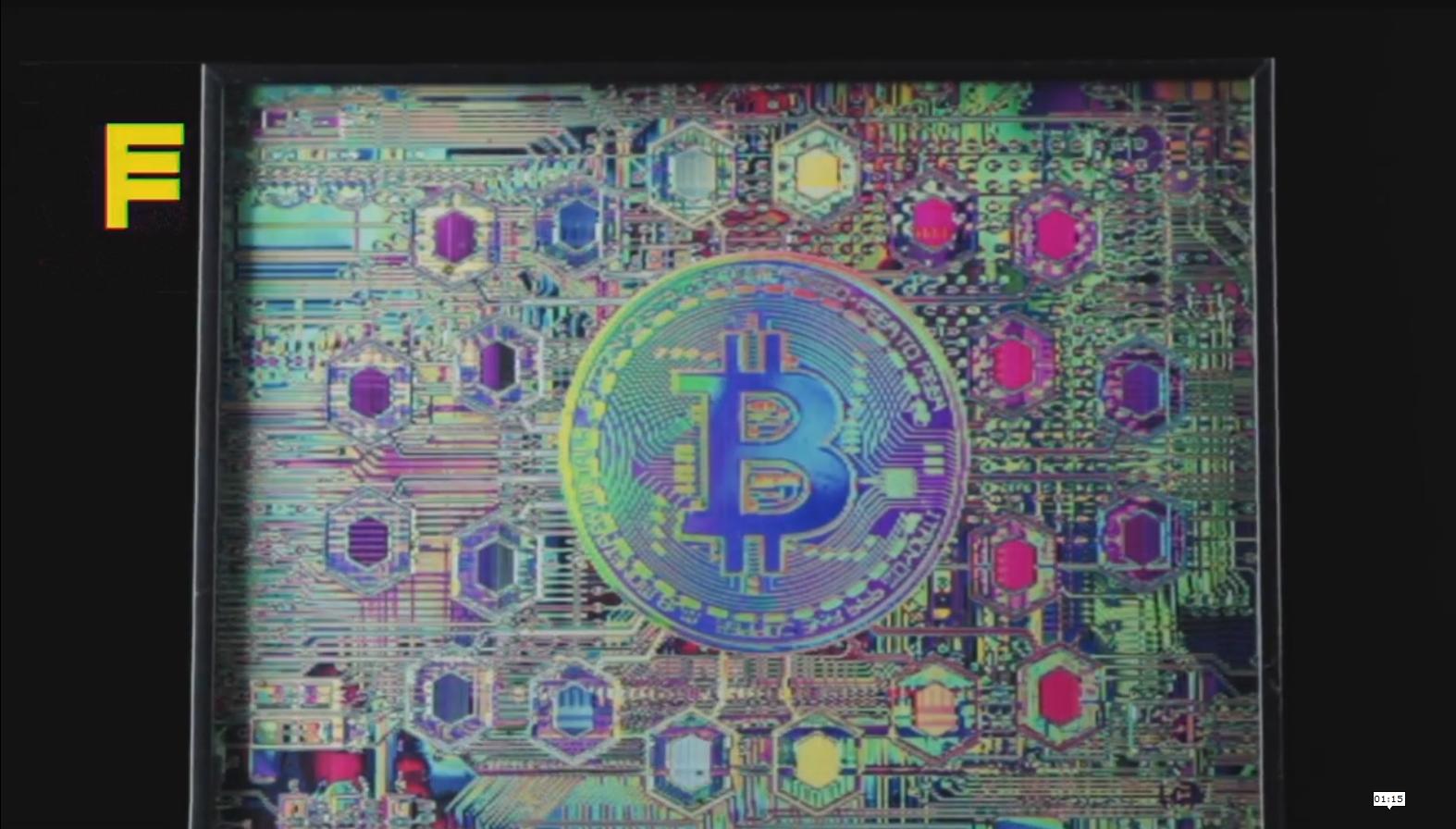 4 Riguri Mining Rig Minat crypto monede ETH BTC ETC Bitcoin Ethereum