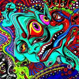 Acidflo collab